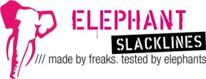 Elephant Slacklines Australia