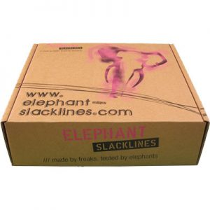 Elephant-slacklines-Australia-box-top-view