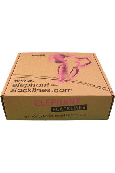 Elephant-slacklines-Australia-box-top-view