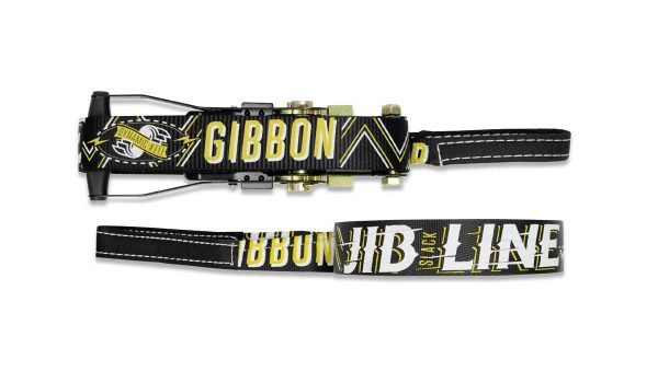Gibbon-Slackline-Gold-Coast-Jib-Line-X13-complete-ratchet-set