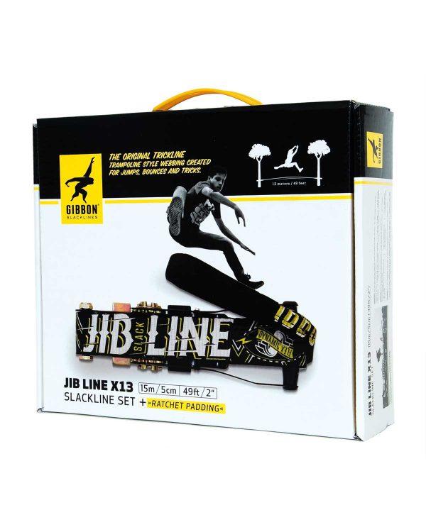 Gibbon-Slackline-Aussie-Jib-Line-X13-front-packaging