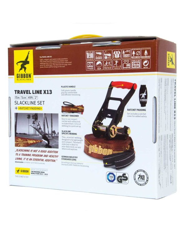 Gibbon-Slackline-Travel-Line-X13-packaging-back-australia