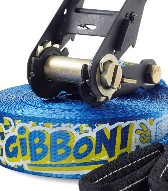 Gibbon-Slacklines-Fun-Line-X13-15-meter-zoom-in-australia