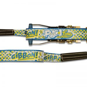 Gibbon-Slacklines-Fun-Line-ratchet-complete-set-for-australia