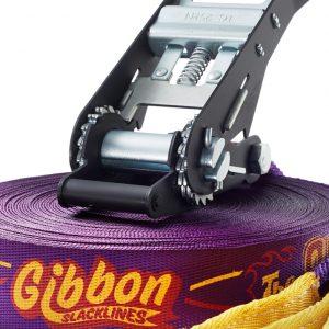 Gibbon-Slacklines-Surfer-Line-X13-30-meter-zoom-in