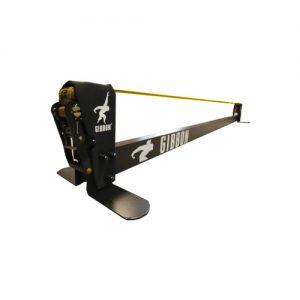 Gibbon-slacklines-australiaslack-rack-300-indoor-slacklining-with-ratchet