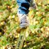 Gibbon-slackline-Classic-Line-X13-kids-shoes-walk-Australia