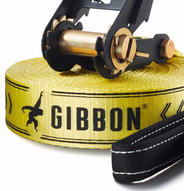 Gibbon-slackline-Classic-Line-X13-zoom-Australia