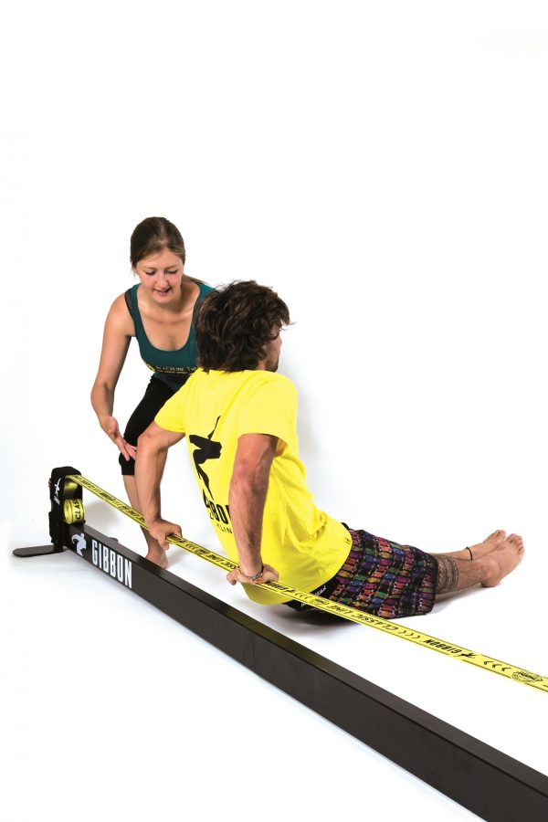 Gibbon-slackline-indoor-slacklining-gym-australia-workout-training