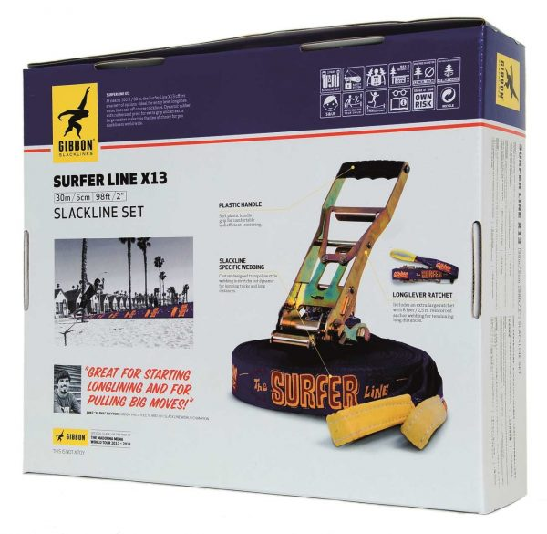 Gibbon-slackline_Surfer-Line-packaging-backside-box