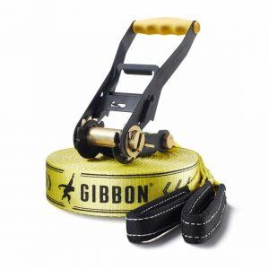 Gibbon-slacklines-Australia-Classic-Line-X13