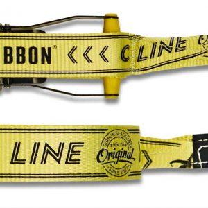 Gibbon-slacklines-Australia-Classic-Line-X13-slackline-set-ratchet-webbing