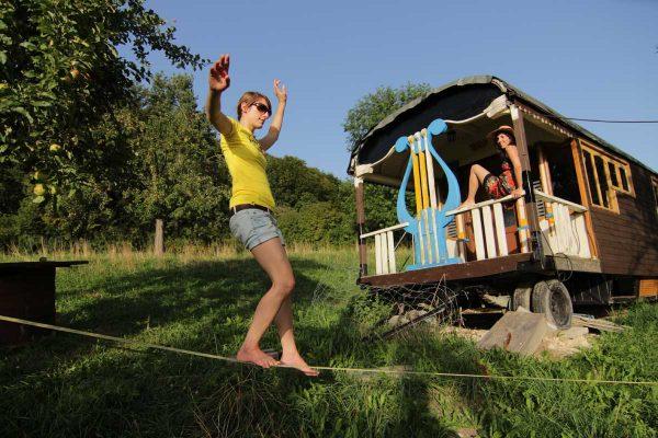 Gibbon-slacklining-classic-line-trailer-park