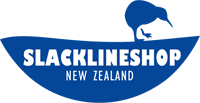 slacklineshop-new-zealand-logo-minimal
