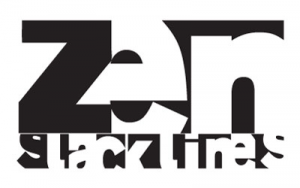 Zen Slacklines Australia