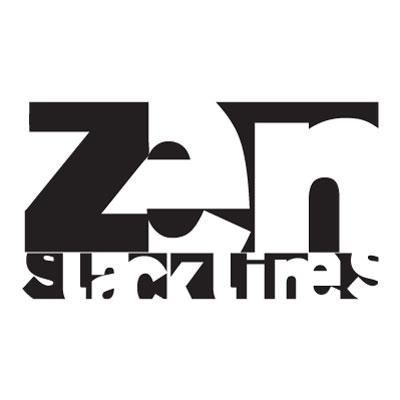 zen-slacklines-australia-logo