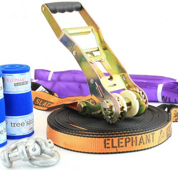 25-meter-elephant-slacklines-australia-35mm-orange-wing-slackline-set-zoom