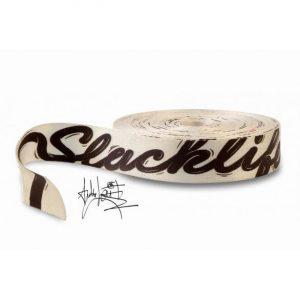 Andy-Lewis-sketchy-andy-slacklife-gibbon-slacklines-australia-webbing-25m-signature-design