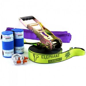 Elephant-Slacklines-Australia-15m-Freak-slackline
