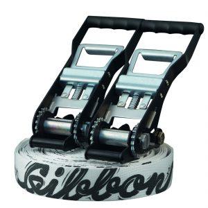 Gibbon-Slacklines-Andy-Lewis-Trickline-X13-25-meter-australia