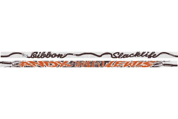 Gibbon-Slacklines-Andy-Lewis-Trickline-signature-webbing-australia