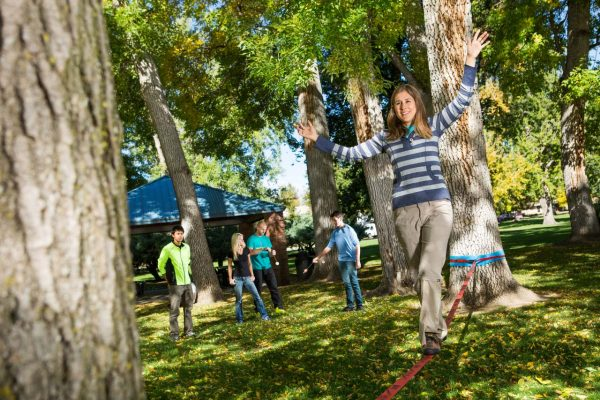 Slackline-industries-australia-15-m-base-line-learn-how-to-slackline
