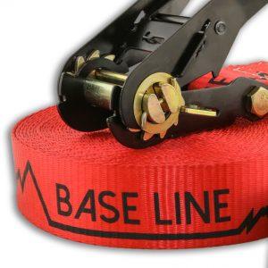 Slackline-industries-australia-base-line-slackline-baseline-15-meter-zoom