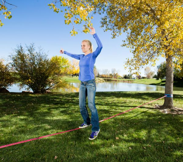 Slackline-industries-australia-base-line-slackline-learn-how-to-walk-15-meter