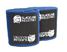 Slackline-industries-australia-tree-protection-set