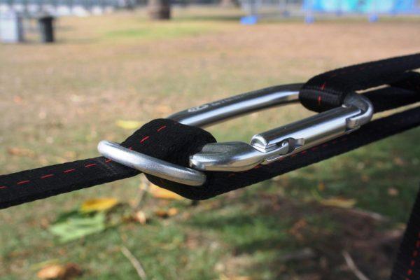 carabiner-primitive-slackline-line-locker