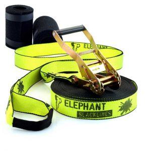 elephant-slacklines-rookie-15meter-fluro-yellow-zoom