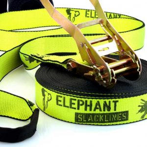 elephant-slacklines-australia-rookie-15meter-fluro-yellow-zoom
