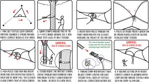 how-to-setup-tentsile-tree-tent-instructions