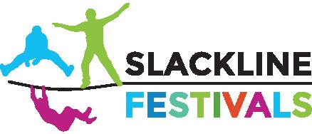slackline-Festivals-australia_slacklineshop-logo
