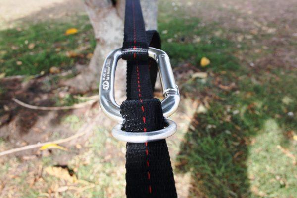 slackline-australia-carabiner-line-locker-ring