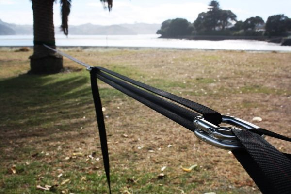 slackline-australia-primitive-slackline-set-carabiner