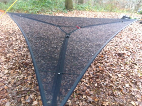 slackline-hammock-material