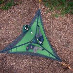 slackline-hammock-ratchet-webbing-tree-setup
