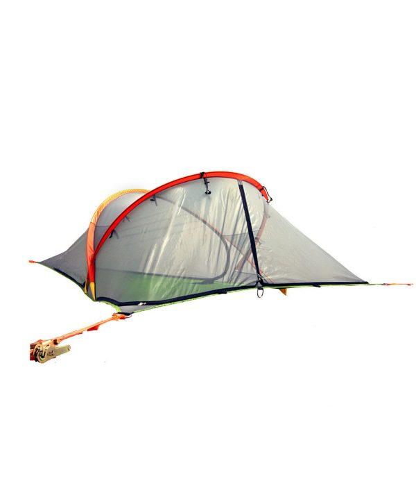 slackline-hammock-tent-australia-2-person
