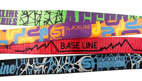 slackline-industries-australia-brand-new-design-slack-line-webbing