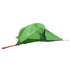 slackline-tree-tent-australia-2-person-camping