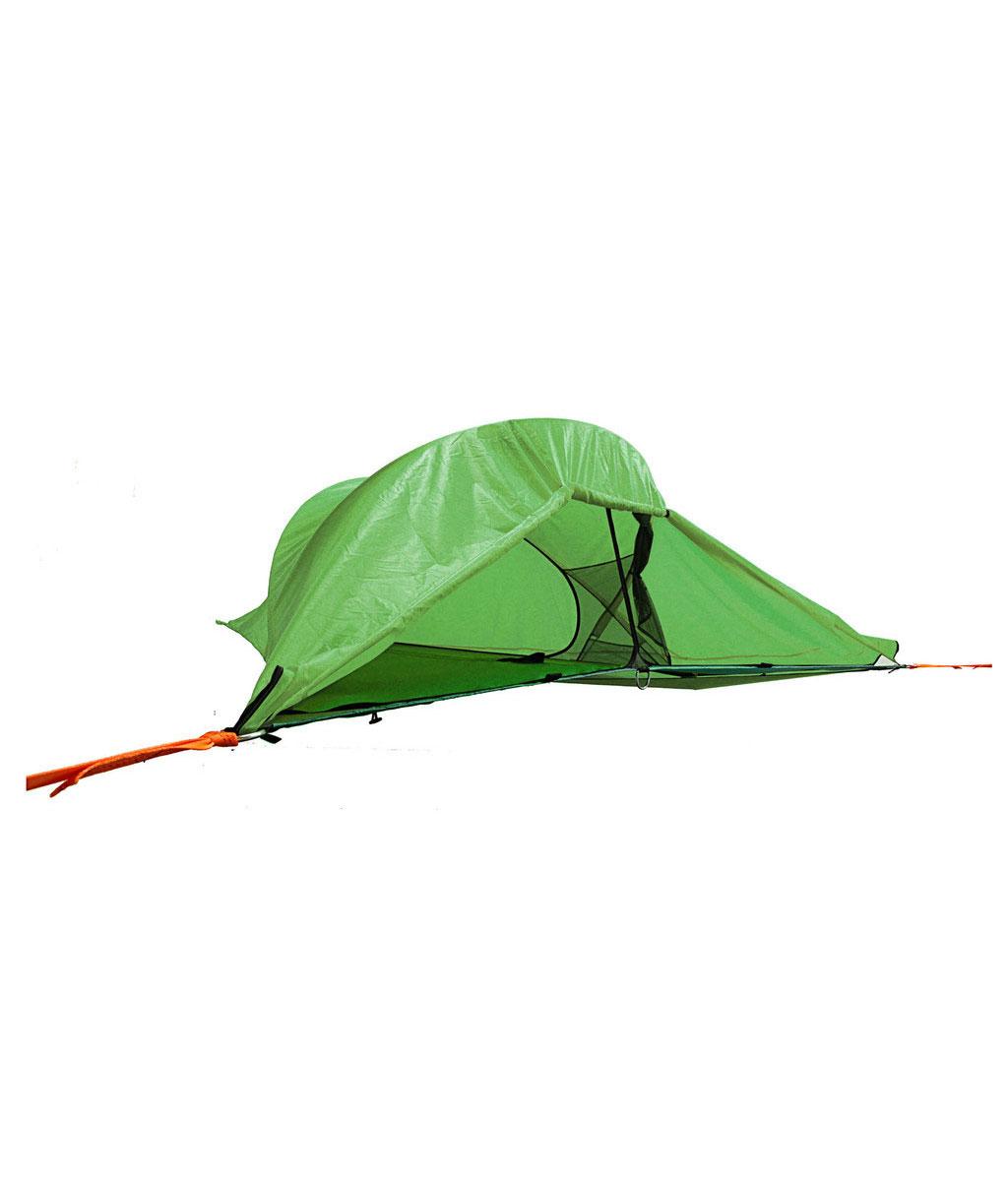 slackline-tree-tent-australia-2-person-c&ing  sc 1 st  Slackline Shop Australia & Slackline Connect Tree Tent - Slackline Shop Australia