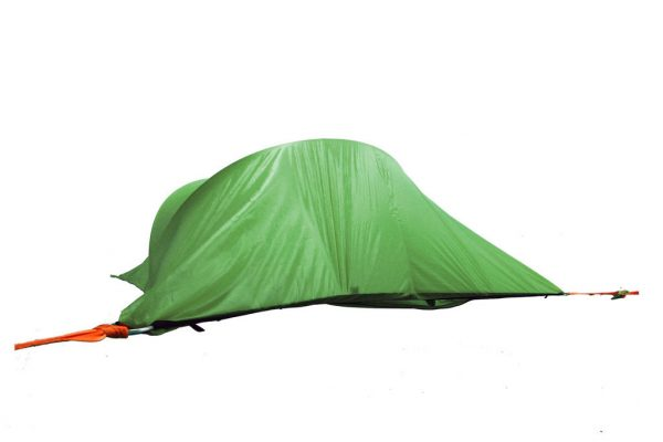 slackline-tree-tent-australia