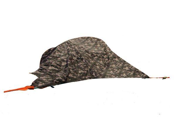 slackline-tree-tent-camouflage-australia