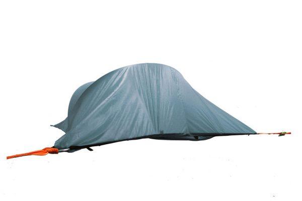 slackline-tree-tent-grey-australia