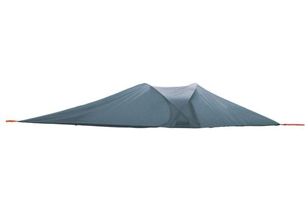 slackline-tree-tent-grey-side.view-australia