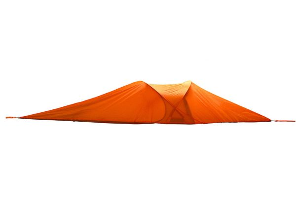 slackline-tree-tent-orange-side.view-australia