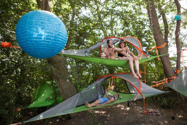 slackline-tree-tent-party-australia