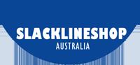Slackline Shop Australia