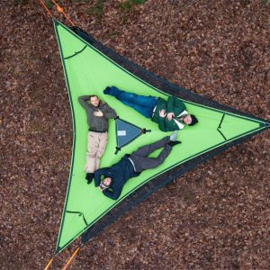 tentsile-hammock-tree-tent-3-person